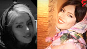 قتل دختر کرمانی با تبر، صحت ندارد