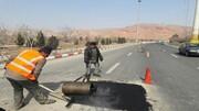 رفع نقاط حادثهخیز اصفهان نیازمند اعتبارات و هماهنگی بینبخشی