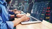 سرمایهگذاران بازار سرمایه مراقب دامنه نوسان باشند
