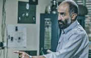 حجازیفر سریال شهید باکری را میسازد