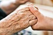 ورود استارت آپها به حوزه سالمندان | هشدار درباره رشد قارچگونه شرکتهای غیر رسمی ارائه خدمات به سالمندان