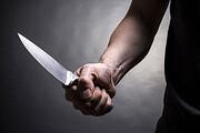 جنایت در خوابگاه دختران | قتل با ۱۹ ضربه چاقو