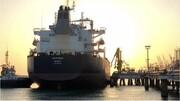 دستور یک قاضی آمریکایی برای مصادره نفتکشهای ایرانی