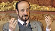 مصادره ۱۲۰ میلیون یورو دارایی و۴سال زندان برای عموی بشاراسد