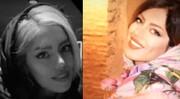 جزییات تازه از حادثه کشته شدن دختر کرمانی توسط پدرش