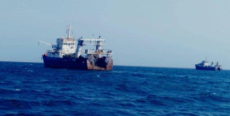 کشتی - ناو