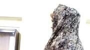جنایت هولناک برای سرقت یک مشت طلا | النگوهای بریدهشده مقتول در لباس زن جوان از راز جنایت پرده برداشت
