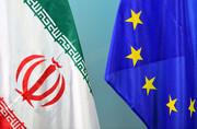 نخستین واکنش اتحادیه اروپا به ترور شهید فخریزاده | گمانهزنی درباره هدف ترور