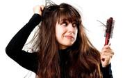 راهنمای استفاده از سبوس برنج | گزینهای عالی برای درمان ریزش مو و شفاف کردن پوست