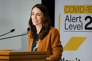 تجربه کشورها | برنامه نیوزلند بعد از شکست کرونا
