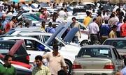 جدول | جدیدترین قیمت خودروهای داخلی و خارجی؛ ۶ مهر ۱۴۰۰