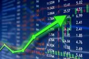 فیلم | پیشبینی کارشناس بازار سرمایه درباره روند شاخص بورس