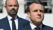 «بکُشش»؛ چه کسی هدف دستور پیامکی نخستوزیر فرانسه بود؟