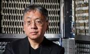 انتشار اولین رمان ایشیگورو بعد از دریافت نوبل | داستان یک انسان شبیهسازی شده