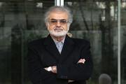 ۳ مساله اصلی ابراهیم رئیسی در  ماههای اول ریاست جمهوری