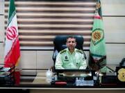 کشف هزاران تیشرت با تصاویر مستهجن در تهران