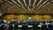 کدام کشورها به قطعنامه شورای حکام رای مثبت یا ممتنع دادند؟