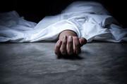 اینفوگرافیک | خودکشی جوانهای ایرانی ۲ برابر میانگین جهانی | کدام استانها بیشترین و کمترین تعداد خودکشی را دارند؟