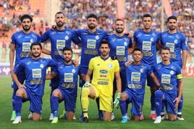 مجیدی: فوتبال ایران آلوده به دروغ و فریبکاری است   در سفر اهواز تیم ما کرونایی شد