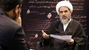 اظهارات آیت الله فاضل لنکرانی درباره تغییر جنسیت و تلقیح مصنوعی | کنترل جمعیت خلاف اسلام است
