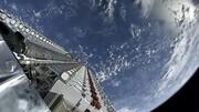 اسپیسایکس برای آزمایش اینترنت ماهوارهایاش ثبتنام میکند