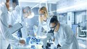 هورمونی که احتمال مرگ بر اثر کوویدـ۱۹ را افزایش میدهد