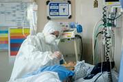 کرونا   عادی انگاشتن مردم؛ وقوع بحرانی محتمل   بیمارانی که نمیدانند مبتلا هستند!