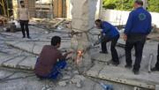 واکنش امام جمارانی به موضوع ساختمان ریاست جمهوری در جماران
