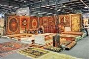 حمایتهای در حد شعار از دومین قطب تولید فرش ماشینی جهان