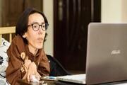 کارآفرین معلول ایرانی در میان ۲۰ جوان تاثیرگذار دنیا