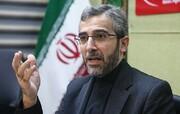 ابهام در علت مرگ قاضی منصوری | شبهه جدی برای قوه قضاییه چیست؟