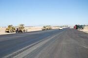 پروژههای راهسازی کرمان به مقصد نهایی نزدیک شدند