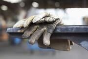 کاهش هولناک مصرف مواد خوراکی در خانوارهای بیکارشده در دوران کرونا