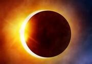 ۵۷ درصد خورشید در اصفهان میگیرد