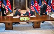واکنش تازه کره شمالی درباره ارتباط با آمریکا