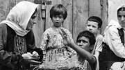 ۱۰ روز با سینمای ایران در برلین  گفتگو با بیضایی و بنیاعتماد از راه دور