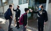 جزئیات بازگشایی مدارس از ۱۵ شهریور | دانشآموزان یک روز در میان مدرسه میروند؟ | سرنوشت تعطیلی پنجشنبهها
