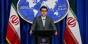 ایران لقمه بزرگتر از دهان همه مقامات فعلی و آینده آمریکایی است
