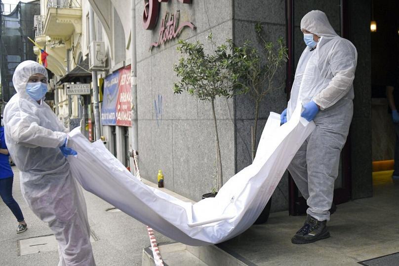 منصوری جسد