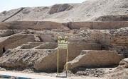 اصفهان شهری باستانی است؛ باور کنید | مشکلات فصل هفتم کاوش در تپه اشرف