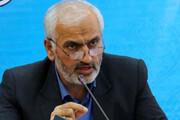 هشدار رئیس دادگستری گلستان به مفسدان اقتصادی