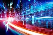 ظرفیت پهنای باند دیتای مهران ۵۰ درصد افزایش یافت