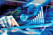 نیم میلیارد سهم در بورس منطقهای آذربایجان غربی معامله شد