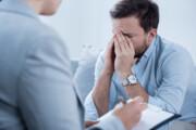 ۷ علامتی که به آقایان میگوید سلامتتان در خطر است