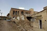 ۳۶ درصد مساحت شهرهای کردستان در حوزه طرحهای بازآفرینی قرار دارد