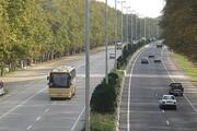 هشدار | رانندگان بار و مسافر، مراقب کلاهبرداران تلفنی باشند