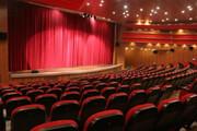 بازگشایی سینماهای مشهد پس از ۹۹ روز تعطیلی