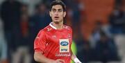 مذاکرات مثبت پرسپولیس با باشگاه بلژیکی | جدایی شجاع، حضور نادری را قطعی میکند