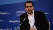 وقتی سردار سلیمانی پوتین را قانع کرد | روسیه قطعنامه تمدید تحریم تسلیحاتی ایران را وتو میکند؟