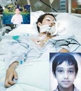 سرنوشت پرونده مرگ پسربچهای که به تقلید از یک سریال خودکشی کرد | شکایت از صداوسیما و عوامل سریال به کجا رسید؟